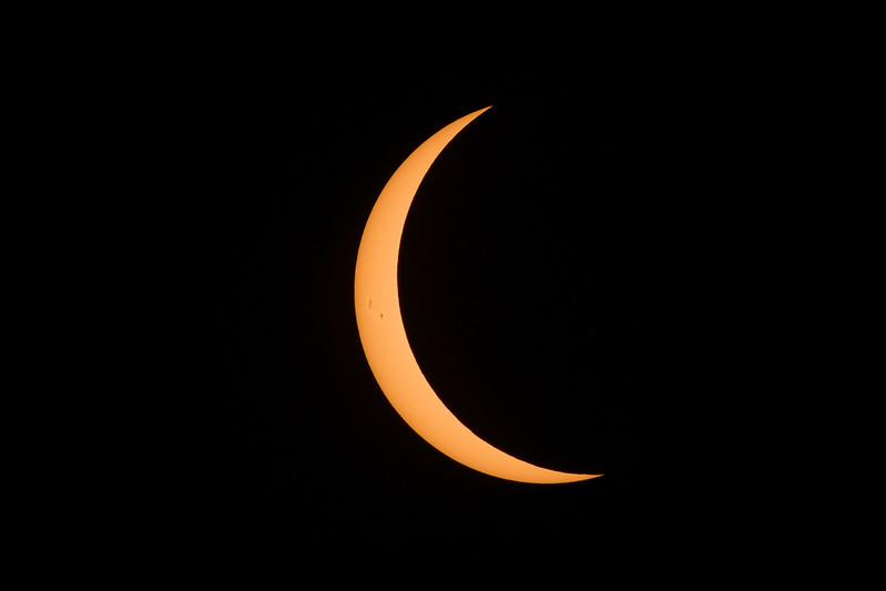 WVWS_2017 Eclipse -8841.jpg