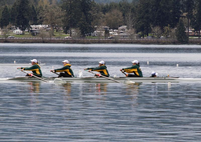 Rowing-346.jpg