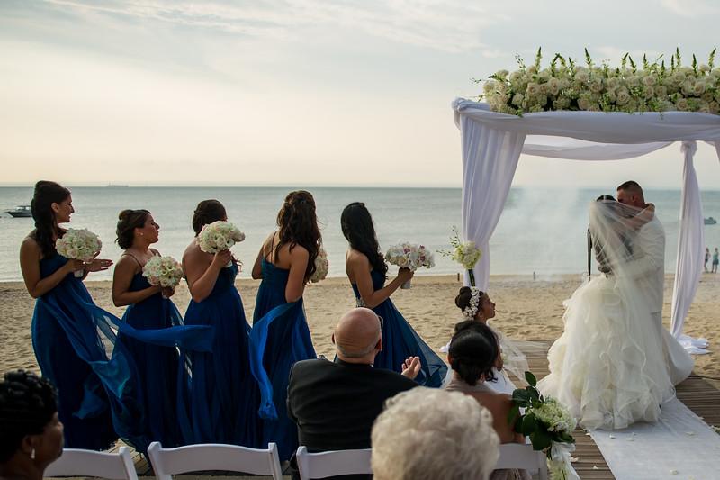 Wedding of Stephanie and Phil-3259.jpg