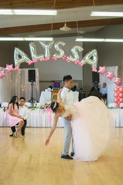 ALYSSA1-75.jpg