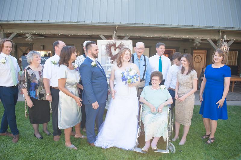 Kupka wedding Photos-671.jpg