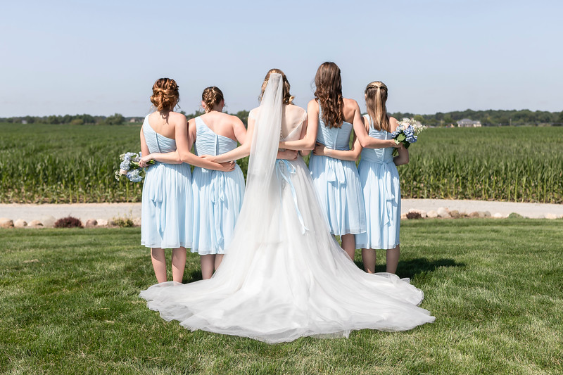 Morgan & Austin Wedding - 307.jpg