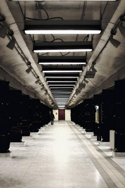 empty-station_2299372410_o.jpg