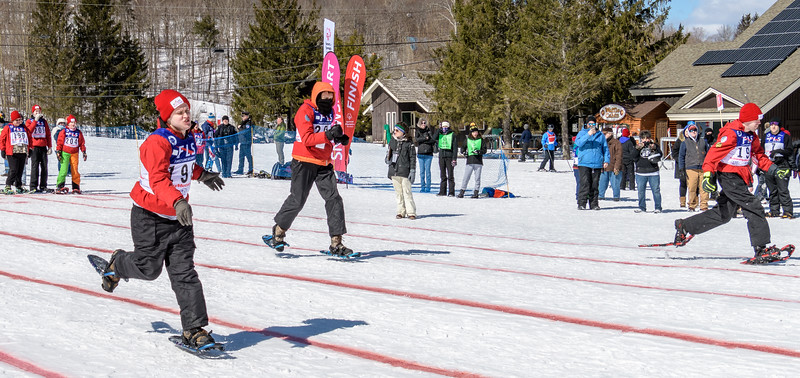 2019 ZP Snowshoe Competition-_5000328.jpg