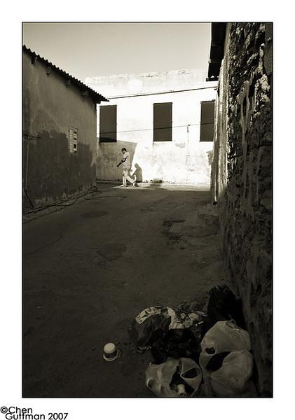 24-05-2007_18-24-17 copy.jpg