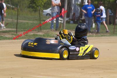 Lil' Indy 082512 Kids