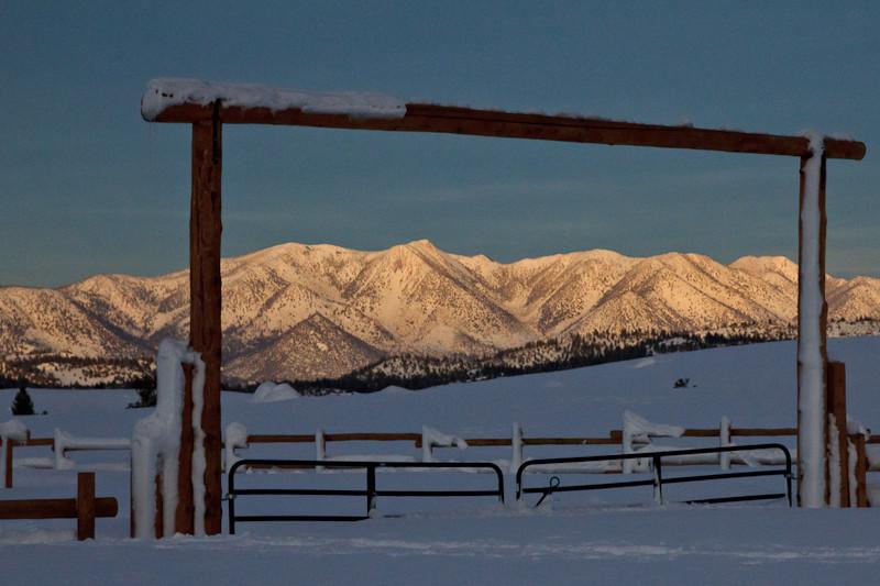 dec 24-white mountains.jpg