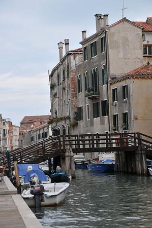 Venice 2013-1010