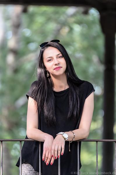 Alina Sandu Bucharest #-9.jpg