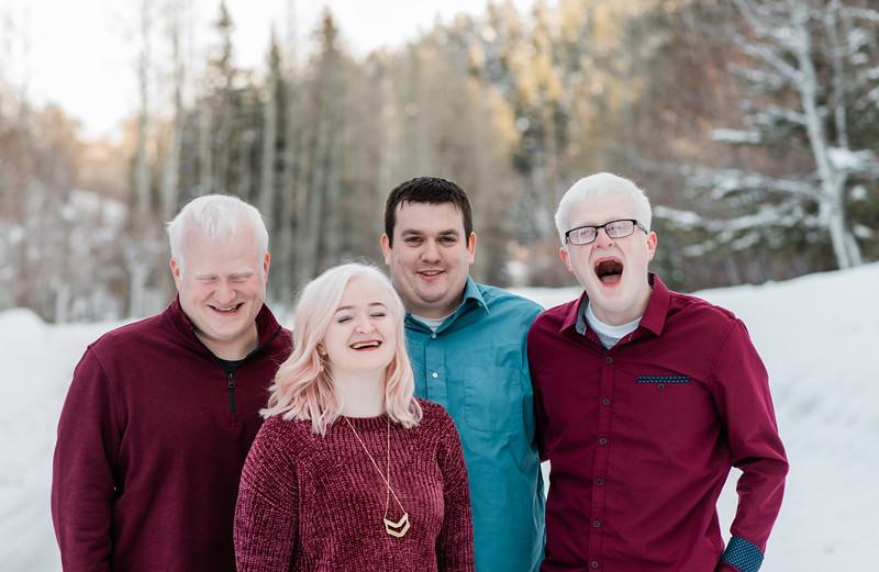Lewis family 2018-335.jpg