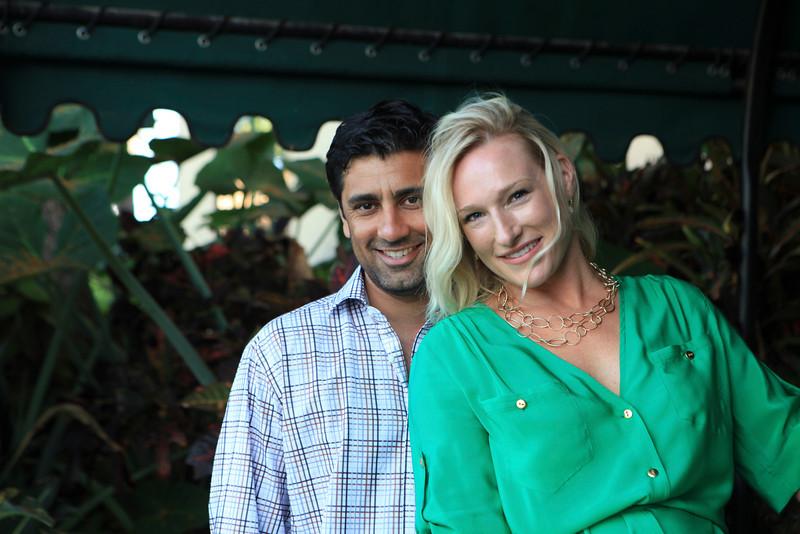 20110717Sarah and ManishIMG_6966.jpg
