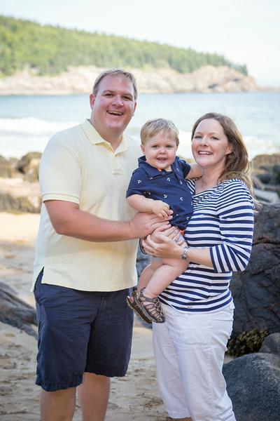 Thorne-Family-20.jpg