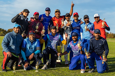 2020-10-18 Cricket Championship LCCL Division 1