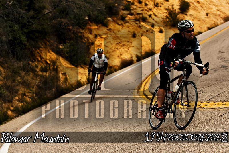 20110205_Palomar Mountain_0828.jpg