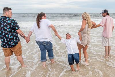 Beth Humphries  07.19.20 Gulf Shores