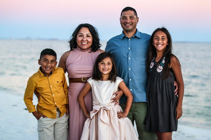 Carmona Family 11.3.18 (135 of 173).jpg