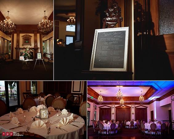 sarah-xavier-wedding