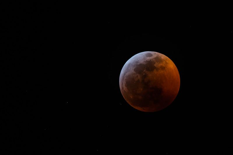 Jan2019LunarEclipse-4.jpg