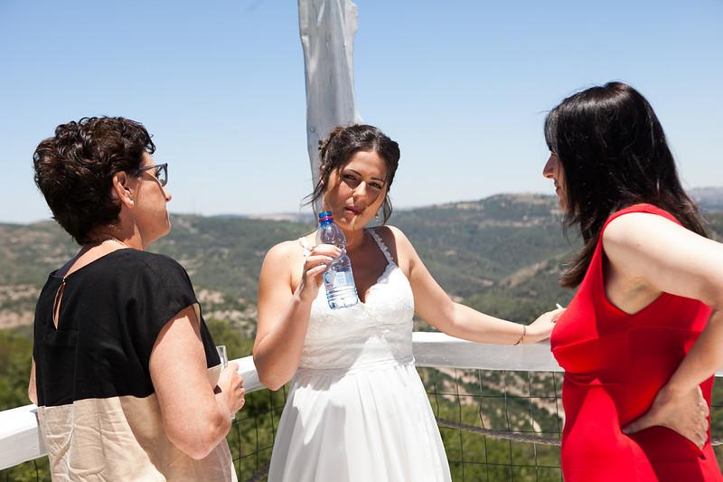 M&G wedding-656.jpg