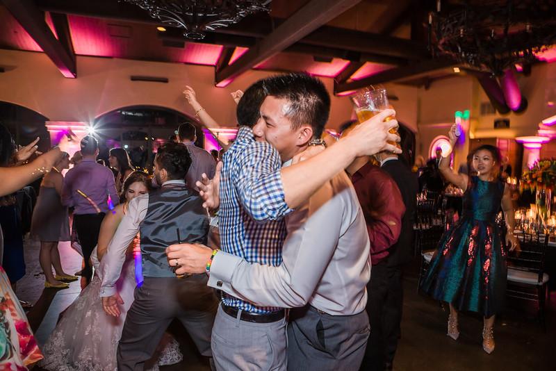 2015-09-18_ROEDER_JessicaBrandon_Wedding_CARD3_0842.jpg