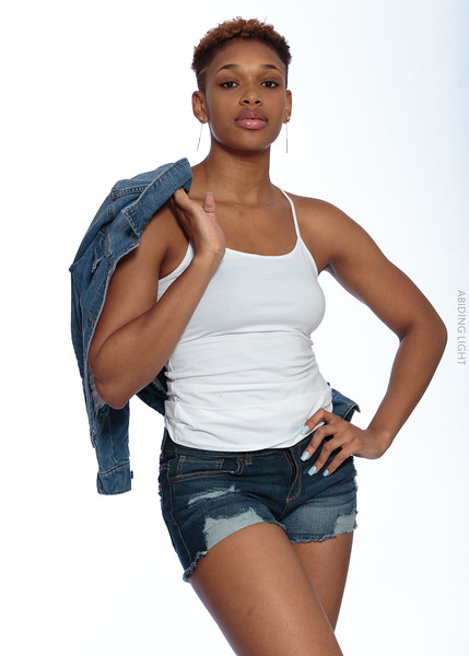 Jeans Shorts and Jacket-15.jpg