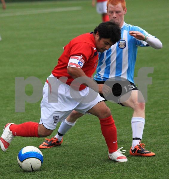 Soccer 7023crop.jpg
