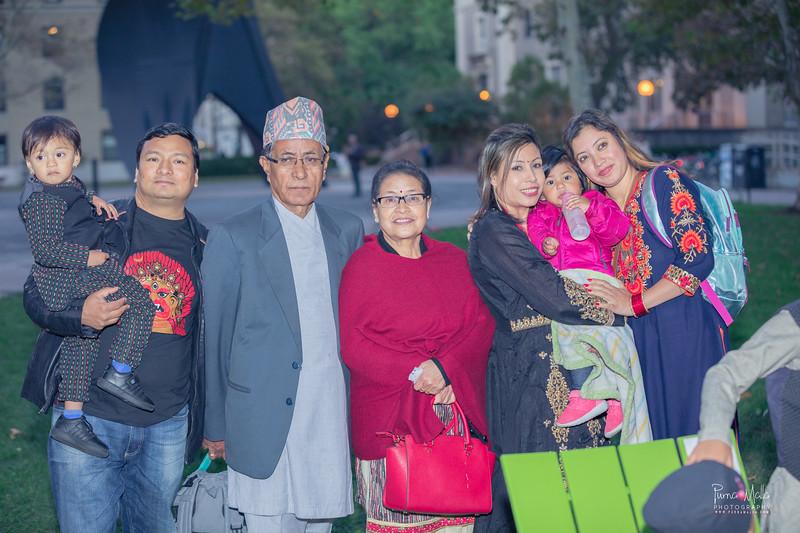 Dashain Special 2018October 14, 2018-431.jpg