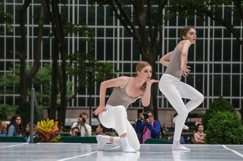 Bryant Park Contemporary Dance  Exhibition-9736.jpg