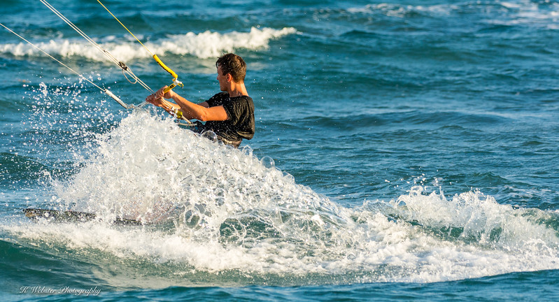 2017 Kiteboarding - Delray Beach (31 of 132).jpg