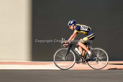bike race winter haven