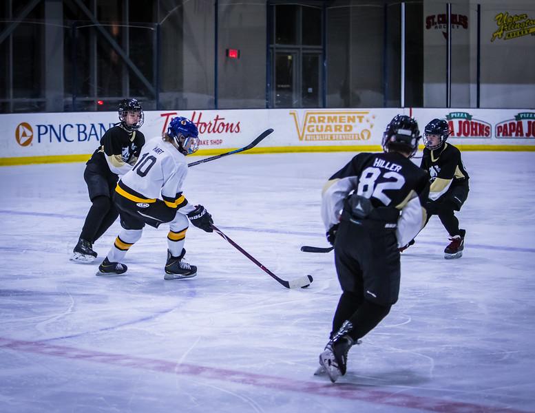 Bruins-51.jpg
