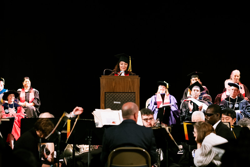 19.6.6 Macaulay Honors Graduation-205.jpg