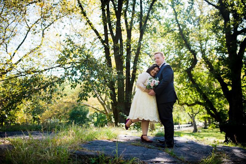 Max & Mairene - Central Park Elopement (263).jpg