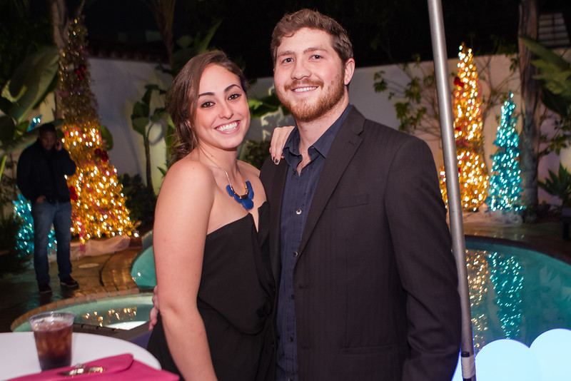 Collins Avenue Holiday Party -29.jpg