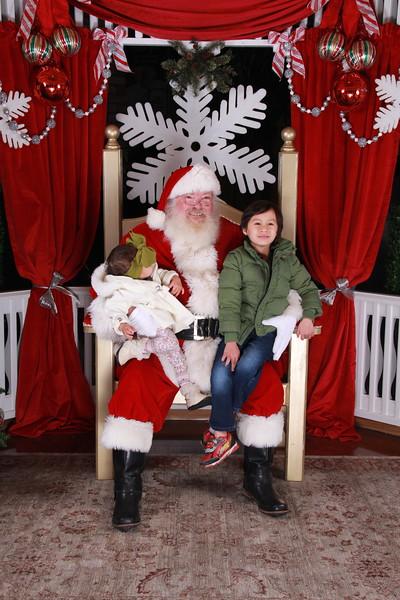 Santa Days_C2 (54).JPG