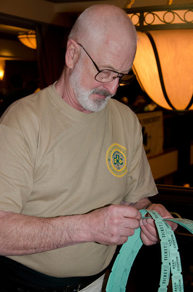 2012 Camden County Emerald Society183.jpg