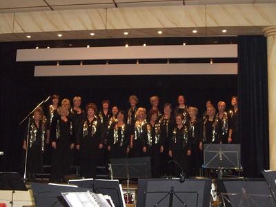 2008-1005 SCBG bij seniorenharmonie