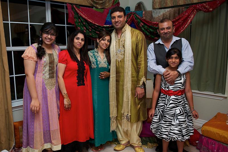 Rahim-Mehndi-2012-06-00503.jpg