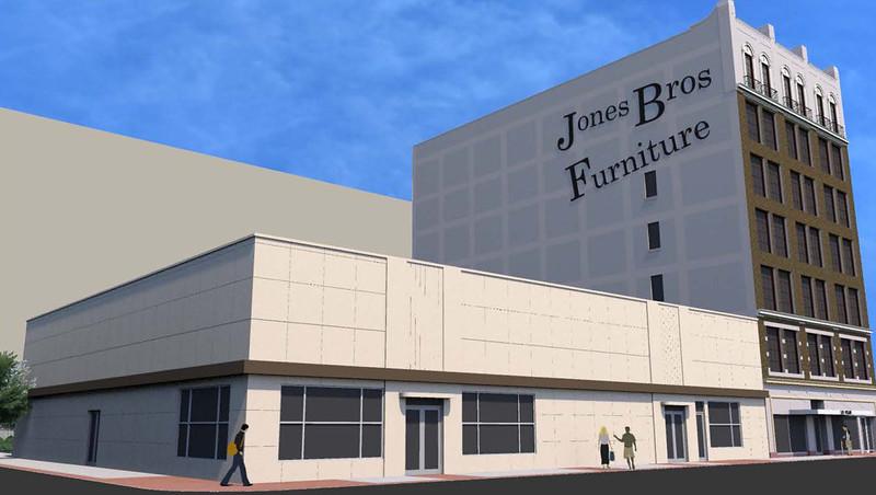 Jones Brothers Furniture.jpg