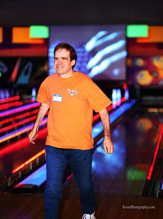 1-18-2014  Bowling Fun