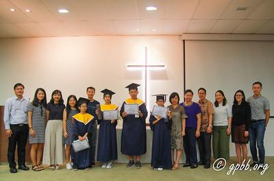 2020-01-Graduation