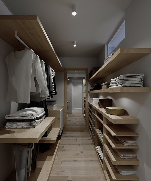 velux-gallery-small-spaces-19.jpg