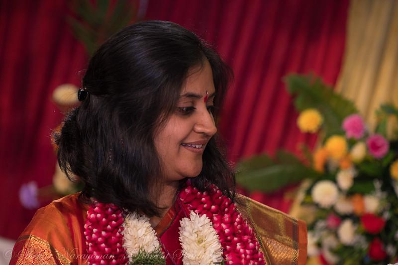 Sriram-Manasa-293.jpg