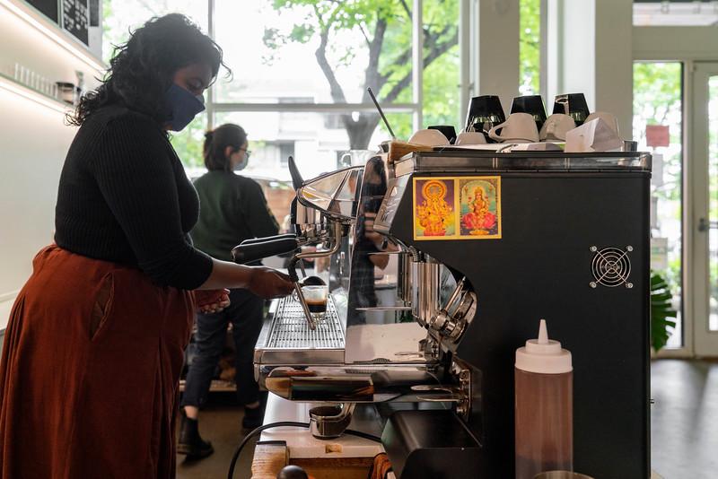 Union Coffee_A7R06502.jpg