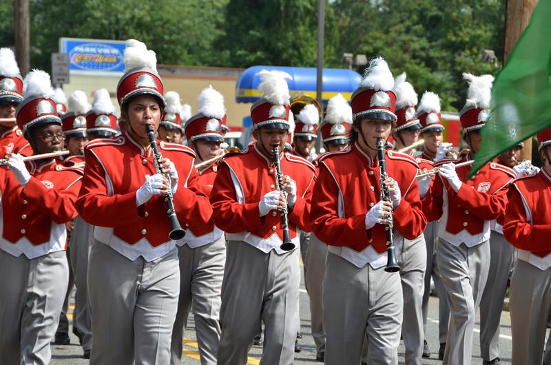2012 Septemberfest Parade305.jpg