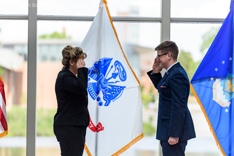 RHIT_ROTC_Commissioning_Commencement__2019-12829.jpg
