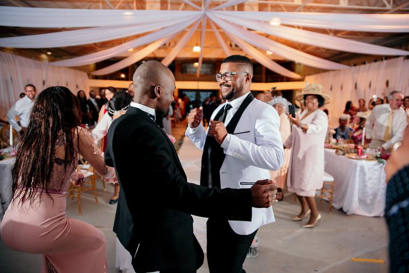 14 DECEMBER 2018 - VUKILE & BERENICE WEDDING 1-398.jpg