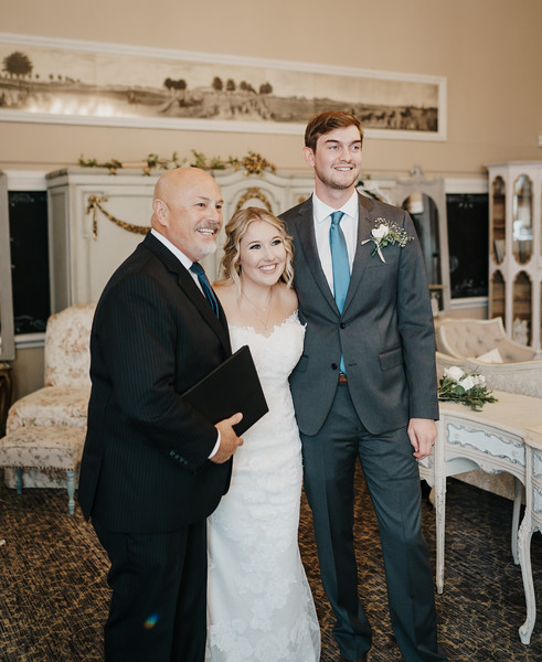 Epp Wedding  (391 of 674) + DSC03267.jpg