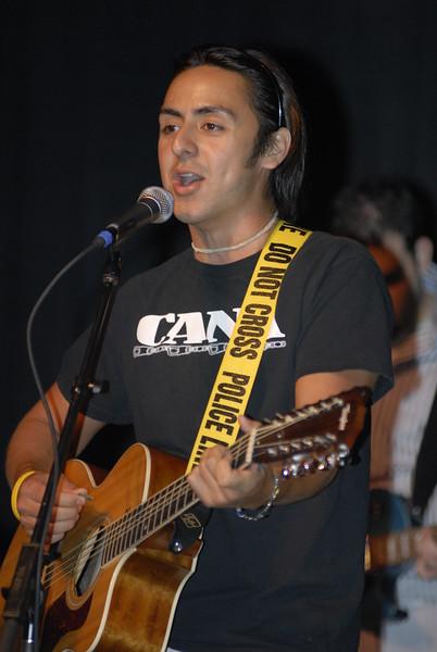 Miguel Ochoa.JPG