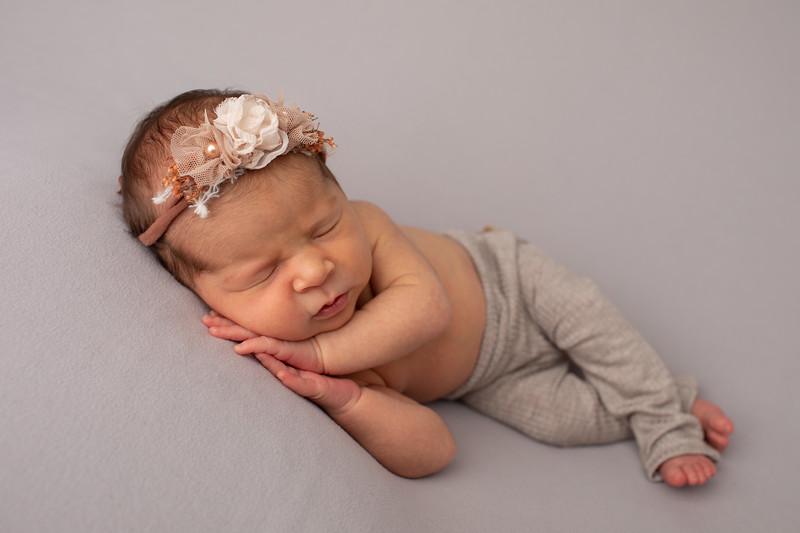 Baby Olivia Grace-26.jpg